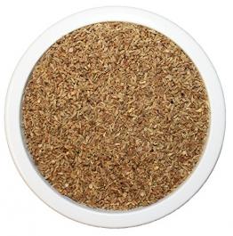 Anis ganz 1kg 1000 g ~ gentechnisch unverändert ~ unbestrahlt ~ keimreduziert ~ PEnandiTRA® -
