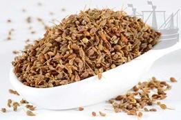 Anis Gewürz, ganz, TOP gereinigt und hoch aromatisch, zum Backen, Kochen oder für Tee, 100g -