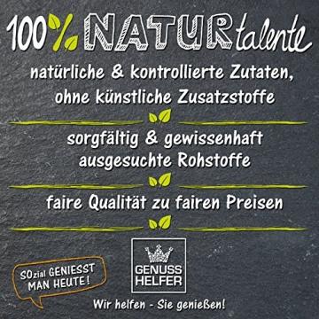 Anis Gewürz, gemahlen, hoch aromatisch, zum Backen oder Kochen, 100g - Bremer Gewürzhandel -
