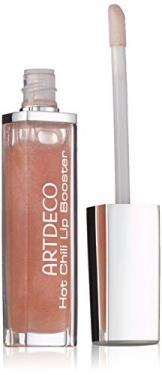 Artdeco Hot Chili Lip Booster, 1er Pack (1 x 1 Stück) -