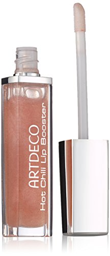 Artdeco Hot Chili Lip Booster, 1er Pack (1 x 1 Stück) -