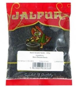 Basilikum-Samen (Takmariya) - 200 g -