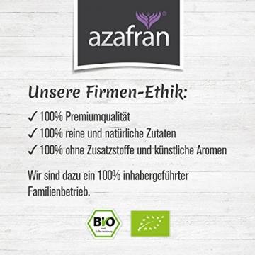 BIO-Kümmel ganz (1kg) von Azafran® -