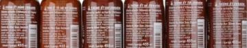 Flying Goose Sriracha Chilisauce in 6 Geschmacksrichtungen, 6er Pack (6 x 455 ml) -