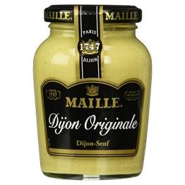 Maille Dijon-Senf Original, 215 g -