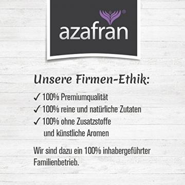 Anis ganz - Anissamen - Ideal auch als Anistee (250g) von Azafran® - 3